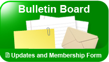 See our latest updates on the Bulletin Board